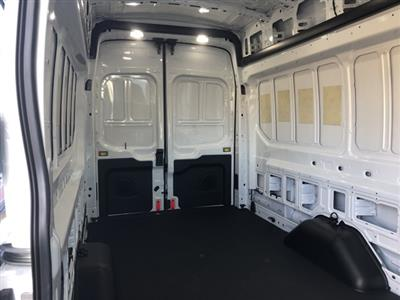 2019 Transit 250 High Roof 4x2, Empty Cargo Van #CKB82304 - photo 10