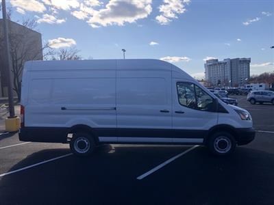 2019 Transit 250 High Roof 4x2, Empty Cargo Van #CKB82304 - photo 4