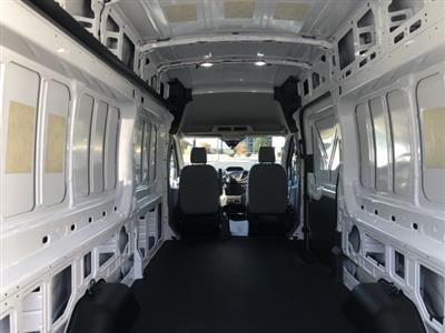2019 Transit 250 High Roof 4x2, Empty Cargo Van #CKB82304 - photo 2