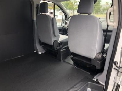 2019 Transit 250 Low Roof 4x2,  Empty Cargo Van #CKB88879 - photo 11