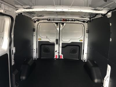 2019 Transit 250 Low Roof 4x2,  Empty Cargo Van #CKB88879 - photo 12