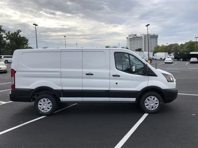 2019 Transit 250 Low Roof 4x2,  Empty Cargo Van #CKB88879 - photo 4