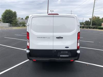 2019 Transit 250 Low Roof 4x2,  Empty Cargo Van #CKB88879 - photo 7