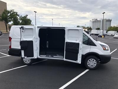 2019 Transit 250 Low Roof 4x2,  Empty Cargo Van #CKB88879 - photo 9