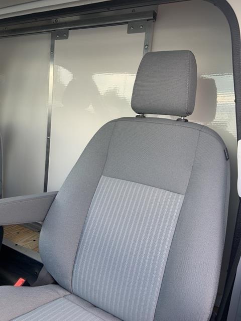 2019 Ford Transit 350 HD DRW 4x2, Dejana DuraCube Cutaway Van #CKB89055 - photo 11