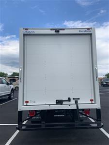 2019 Ford Transit 350 HD DRW 4x2, Dejana DuraCube Cutaway Van #CKB89055 - photo 5