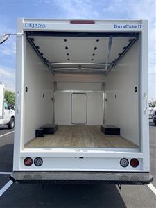 2019 Ford Transit 350 HD DRW 4x2, Dejana DuraCube Cutaway Van #CKB89055 - photo 6