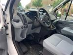 2019 Ford Transit 350 HD DRW 4x2, Dejana DuraCube Cutaway Van #CKB89055 - photo 9