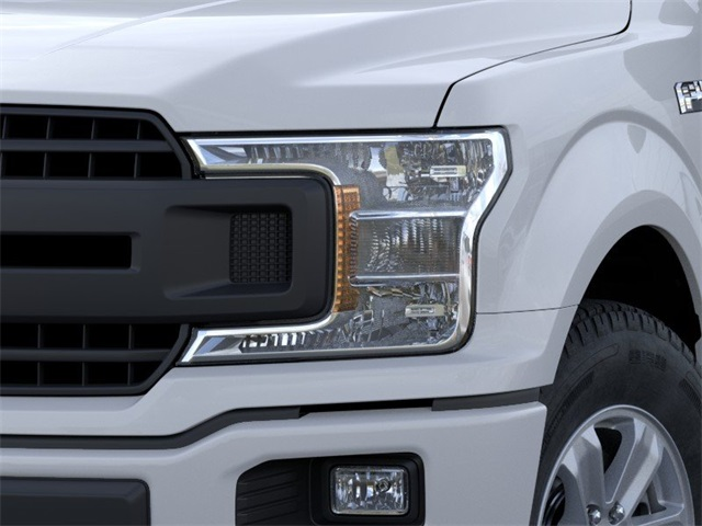 2019 F-150 Super Cab 4x2, Pickup #CKC18922 - photo 18
