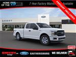 2019 F-150 Super Cab 4x2, Pickup #CKC18922 - photo 1