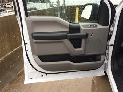 2019 F-150 Regular Cab 4x2,  Pickup #CKC28199 - photo 5
