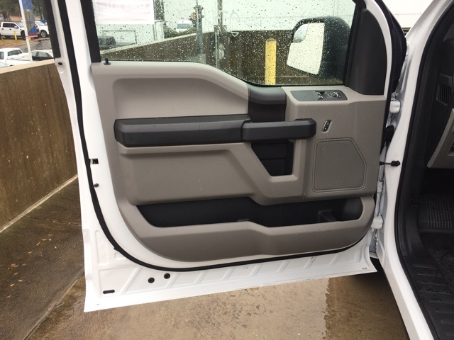 2019 F-150 Regular Cab 4x4,  Pickup #CKC28202 - photo 5