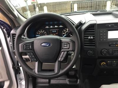 2019 F-150 Regular Cab 4x4,  Pickup #CKC28202 - photo 8