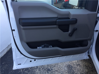 2018 F-150 Regular Cab 4x2,  Pickup #CKC47598 - photo 7