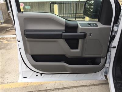 2019 F-150 Regular Cab 4x2,  Pickup #CKD11149 - photo 4