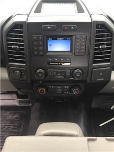2018 F-150 Regular Cab 4x2,  Pickup #CKD14447 - photo 8