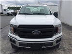 2018 F-150 Regular Cab 4x2,  Pickup #CKD14447 - photo 4