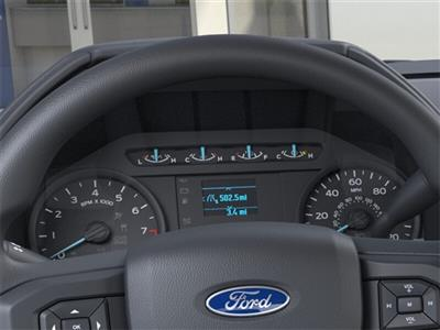 2019 F-150 Super Cab 4x2, Pickup #CKD23111 - photo 13