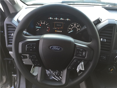 2018 F-150 Super Cab 4x4,  Pickup #CKD29796 - photo 12