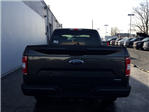 2018 F-150 Super Cab 4x4,  Pickup #CKD29796 - photo 2