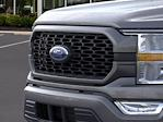 2021 Ford F-150 Super Cab 4x2, Pickup #CKD31058 - photo 17