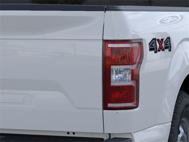 2019 F-150 Super Cab 4x4,  Pickup #CKD32290 - photo 21