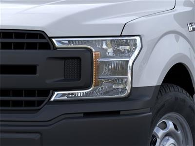 2019 F-150 Super Cab 4x4,  Pickup #CKD32290 - photo 18