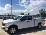2019 F-150 Super Cab 4x4,  Pickup #CKD35680 - photo 5