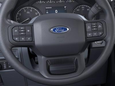 2021 Ford F-150 Super Cab 4x2, Pickup #CKD37368 - photo 12