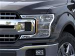 2020 F-150 Super Cab 4x4, Pickup #CKD42257 - photo 18