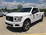 2019 F-150 Super Cab 4x2,  Pickup #CKD42997 - photo 4