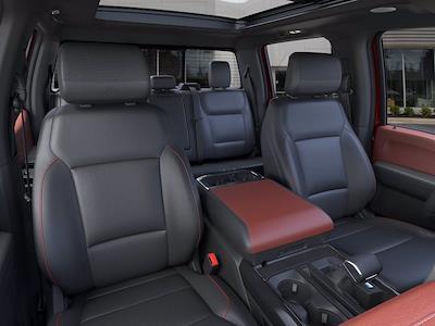 2021 Ford F-150 SuperCrew Cab 4x4, Pickup #CKD53994 - photo 10