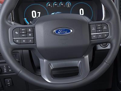 2021 Ford F-150 SuperCrew Cab 4x4, Pickup #CKD53994 - photo 12