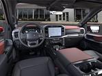 2021 Ford F-150 SuperCrew Cab 4x4, Pickup #CKD53994 - photo 9