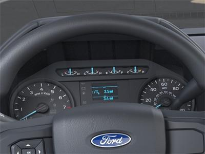 2020 F-150 Regular Cab 4x2, Pickup #CKD59706 - photo 13
