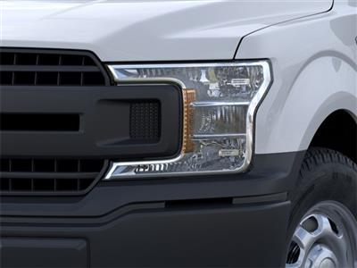 2020 F-150 Regular Cab 4x2, Pickup #CKD59708 - photo 18