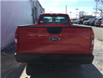 2018 F-150 Regular Cab, Pickup #CKD87859 - photo 2