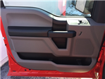 2018 F-150 Regular Cab, Pickup #CKD87859 - photo 6