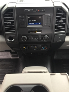 2018 F-150 Regular Cab 4x2,  Pickup #CKD87936 - photo 10