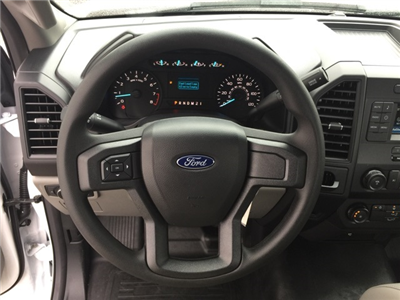2018 F-150 Regular Cab 4x2,  Pickup #CKD87936 - photo 11