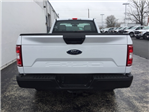 2018 F-150 Regular Cab 4x2,  Pickup #CKD87936 - photo 2