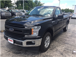 2018 F-150 Regular Cab 4x2,  Pickup #CKD91586 - photo 1