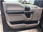 2018 F-150 Regular Cab 4x2,  Pickup #CKD91586 - photo 5