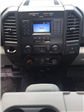 2018 F-150 Regular Cab 4x2,  Pickup #CKD91586 - photo 8