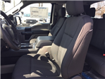 2018 F-150 Super Cab 4x2,  Pickup #CKE12597 - photo 10