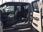 2018 F-150 Super Cab 4x2,  Pickup #CKE12597 - photo 11