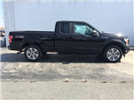 2018 F-150 Super Cab 4x2,  Pickup #CKE12597 - photo 4