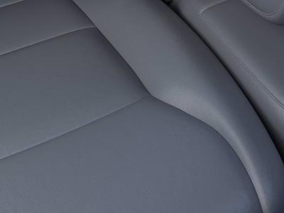2021 Ford F-150 Regular Cab 4x2, Pickup #CKE22126 - photo 16