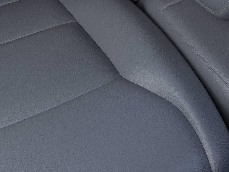 2021 Ford F-150 Regular Cab 4x2, Pickup #CKE22128 - photo 16