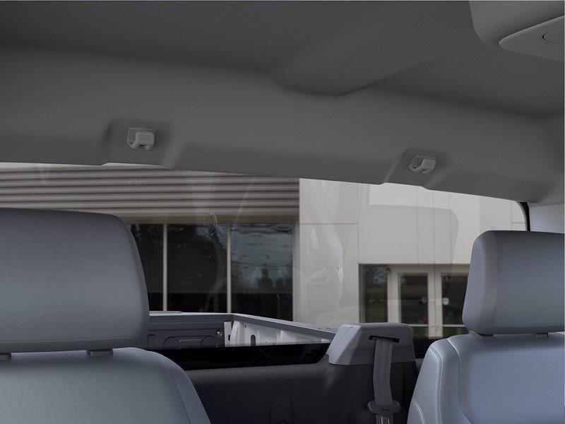2021 Ford F-150 Regular Cab 4x2, Pickup #CKE22128 - photo 22